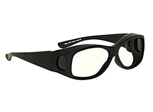 Cover-Guard Lead Glasses