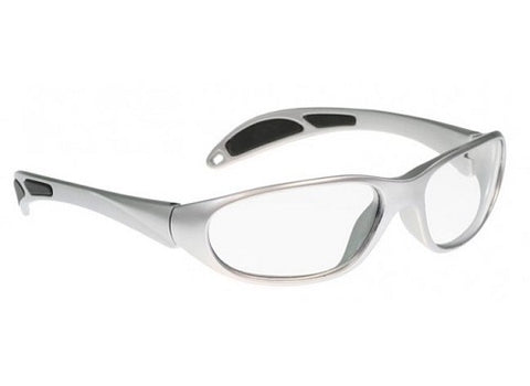 Ultra-Guard Lead Glasses