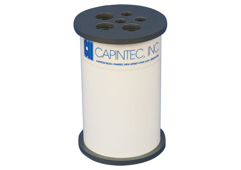 Multi Syringe Holder