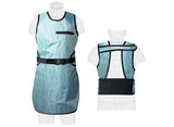 Ortho-Guard Apron (Black-Belt)