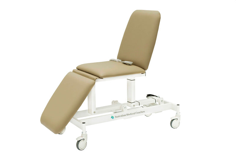 Opal Three-Section Table (AMC 2550) – Global Medical