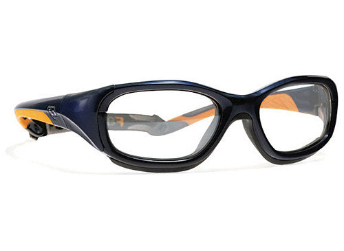 Power-Guard Lead Glasses