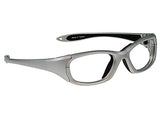 Sure-Guard Lead Glasses