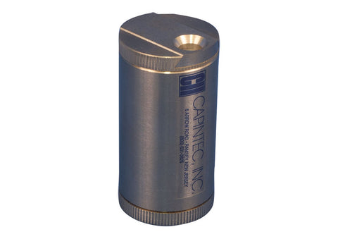 T-Vial Shield