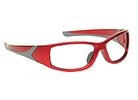 Turbo-Guard Lead Glasses