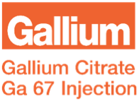 Gallium (67Ga) Citrate for Injection