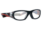 Viva-Guard Lead Glasses
