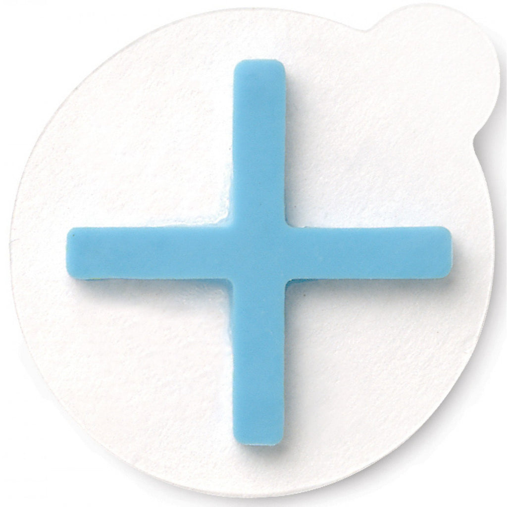 Suremark® CT Cross
