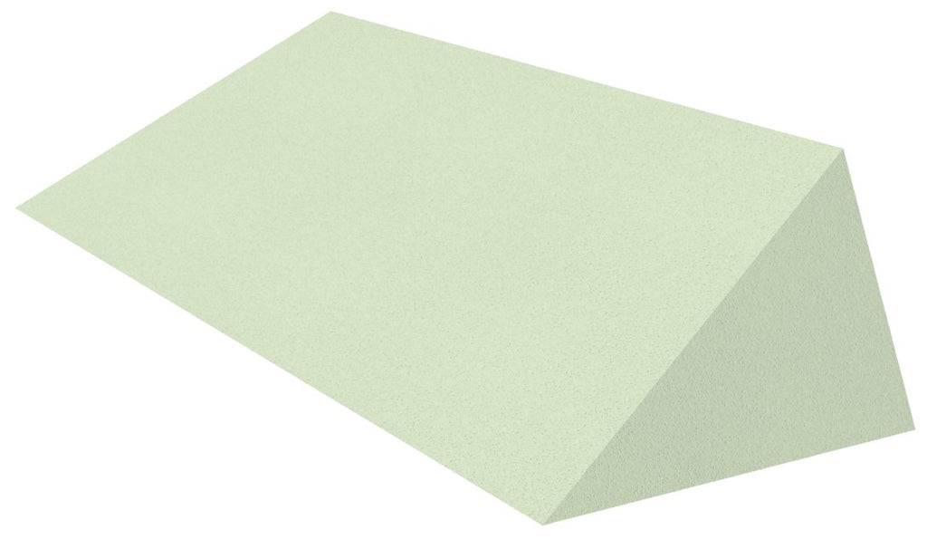 Stealth Bariatric 30º-60º-90º Wedge Sponge