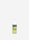 Protect & Care 200ml