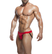 Jockstrap - GAYS+ Adult Toy Store - Cheap prices from US$6.99