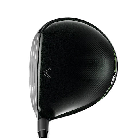 Women's Callaway Epic Speed Max Fairway Wood