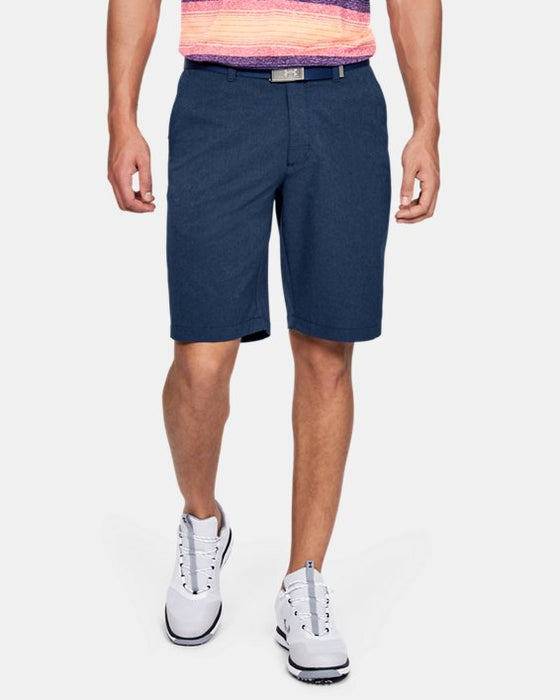 Under Armour Match Play Vented Shorts