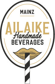 AiLaike Natural Beverages GmbH Logo