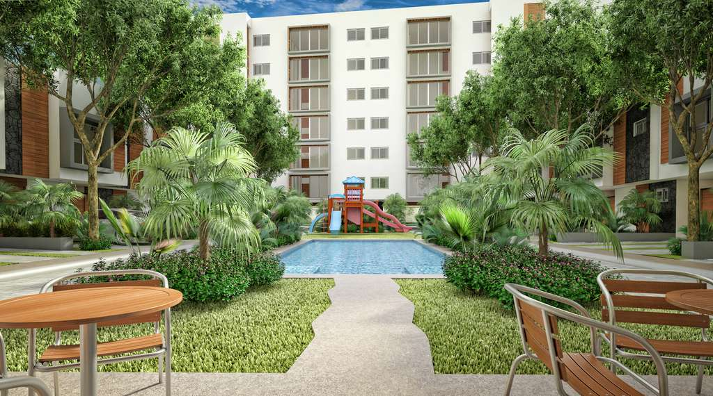 Cancun|Pre-Sale|Artika|Townhouse & Condos Starting $102K USD