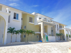 Lake Village 2 & 3 BR Condos For Sale Punta Cana| 2 & 3 Bedrooms|Starting at $380,000