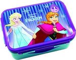 Lunch box Frozen Winter Hug Microwave (551-15265)