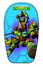 GIM – 870-04100 – Wave Board – Turtles Ninjas – 41 cm