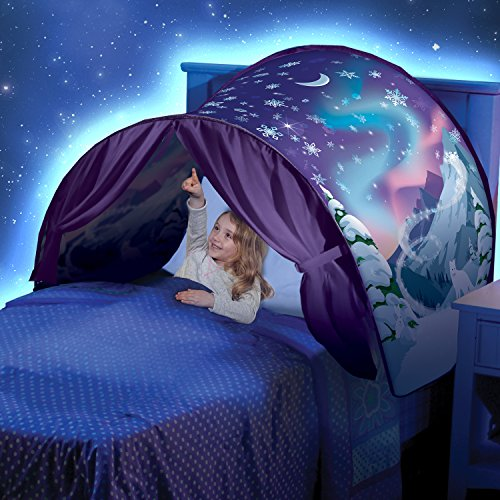 Dream Tents Space Adventure