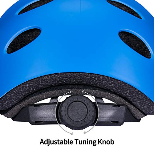 Kid's Protective Gear Set,Roller Skating Skateboard BMX Scooter Cycling Protective Gear Pads (Knee Pads+Elbow Pads+Wrist Pads+ Helmet)