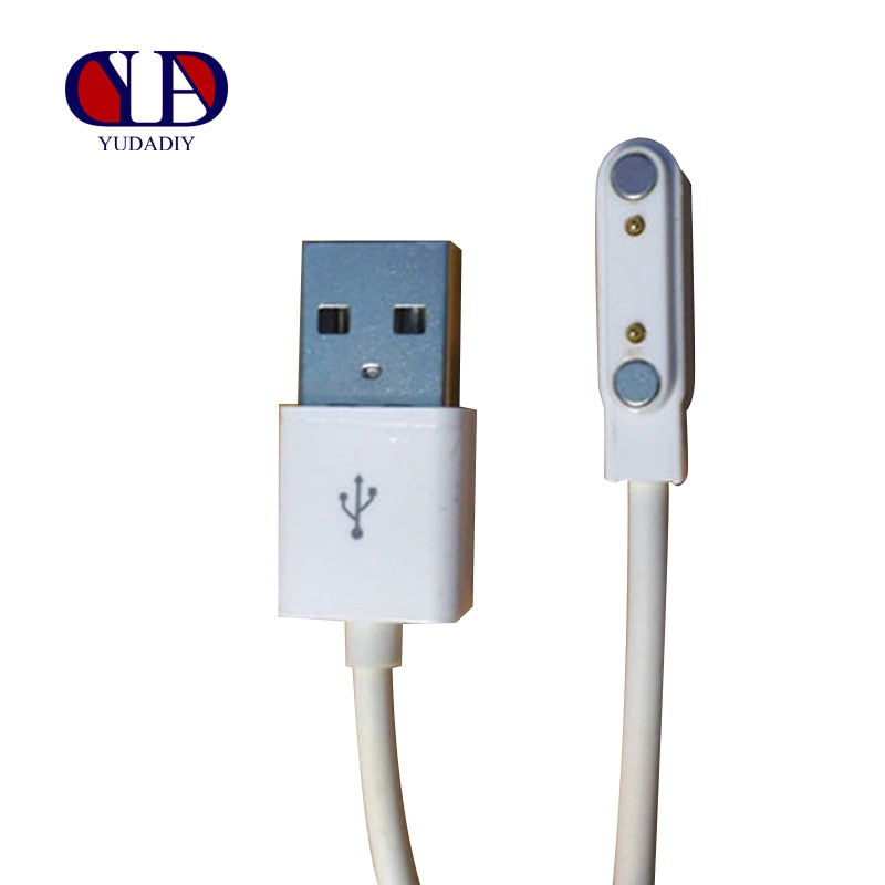 Replacement Charging Cable for Kids Smartwatch
