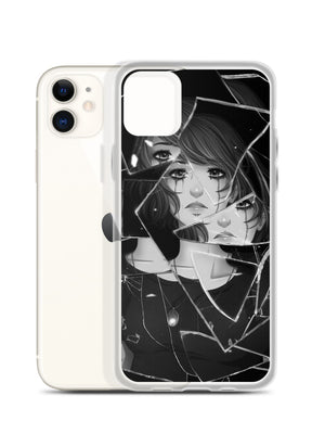 iPhone Case Unbroken