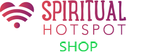 Spiritual Gifts, Jewelry, Home Decor, Environmentally friendly products etc...