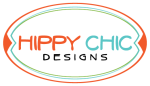 Hippy Chic Designs