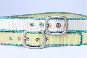 HERO Reversible Belt - 'Splash'