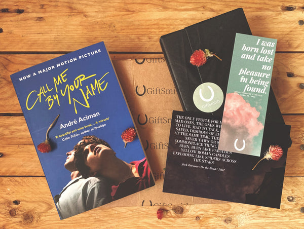 Romances of the Century Book Subscription