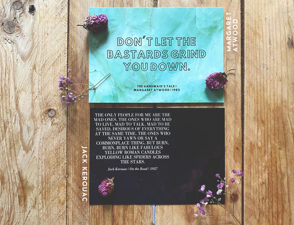 Heart of Darkness by Joseph Conran