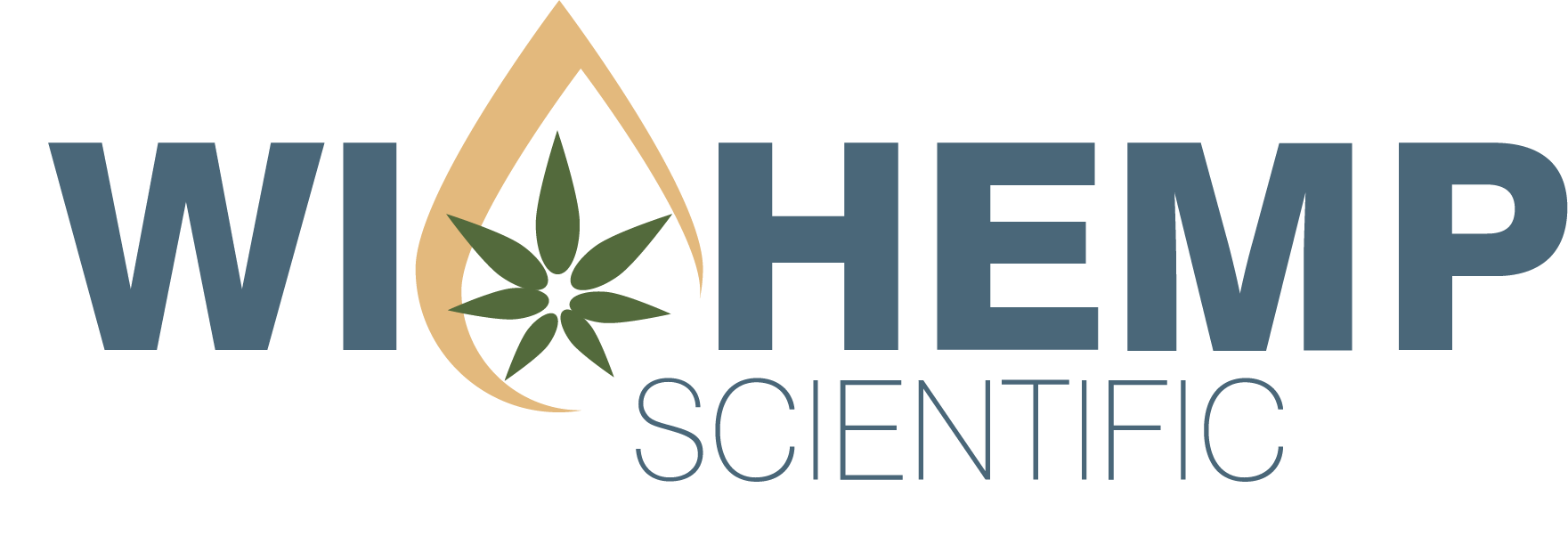 Beginner's Guide to Growing CBD Hemp – WI Hemp Scientific
