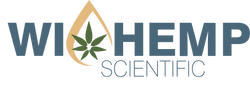 WI Hemp Scientific