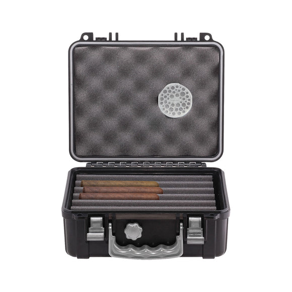 Travel Humidors 18-24ct