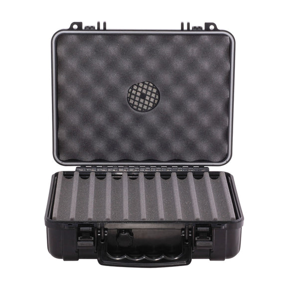 30 50ct Travel Humidor