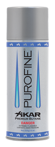 Purofine 8oz
