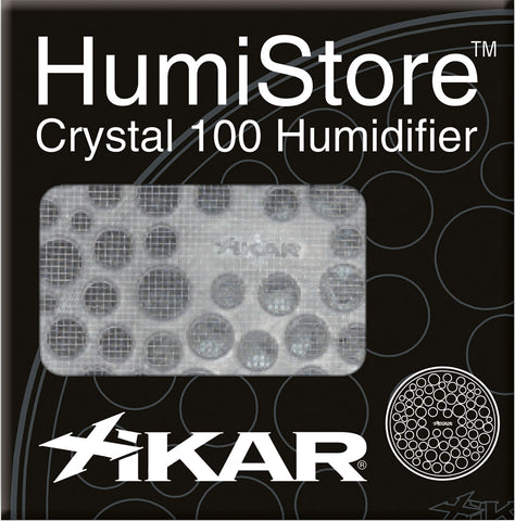 Crystal Humidifiers 100ct