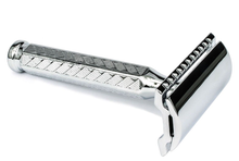 Load image into Gallery viewer, Merkur 42 C Double Edge Safety Razor