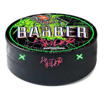 The Barber Wax Spider by Marmara 150ml