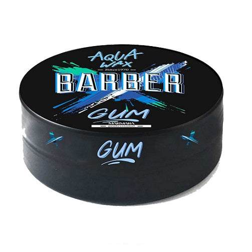 Barber Aqua Wax GUM 150ml