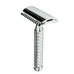 MERKUR - 41C OPEN COMB SAFETY RAZOR