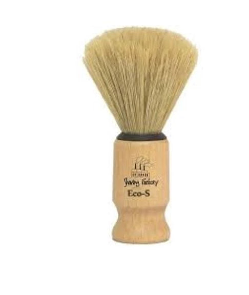 Shaving Factory  Shaving Brush  Eco-small
