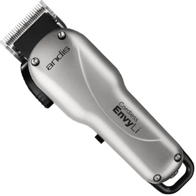 ANDIS - Cordless Envy Li Adjustable Blade Clipper (73000)