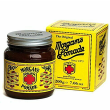 Load image into Gallery viewer, MORGAN'S POMADE - Hair Darkening 100 mL
