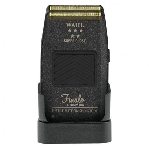 Wahl Professional 5star Ultimate Finishing Tool Finale Shaver