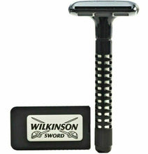 Load image into Gallery viewer, WILKINSON SWORD | CLASSIC DOUBLE SAFETY RAZOR