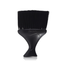 Load image into Gallery viewer, DENMAN - Neck Duster Brush