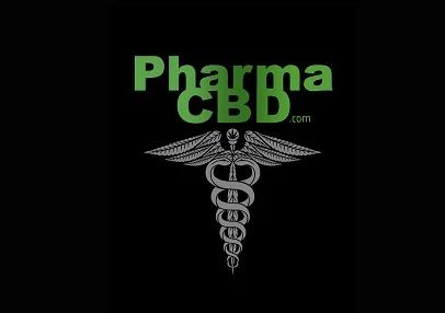Pharma CBD Gift Card
