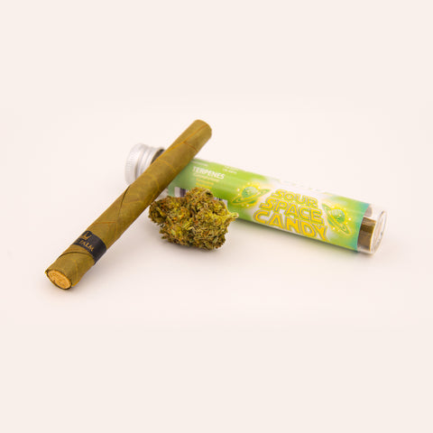 2g King Palm Blunts
