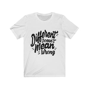 Positive Quote Tshirt